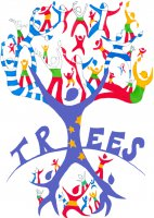 T.R.E.E.S. - Erasmus plus project